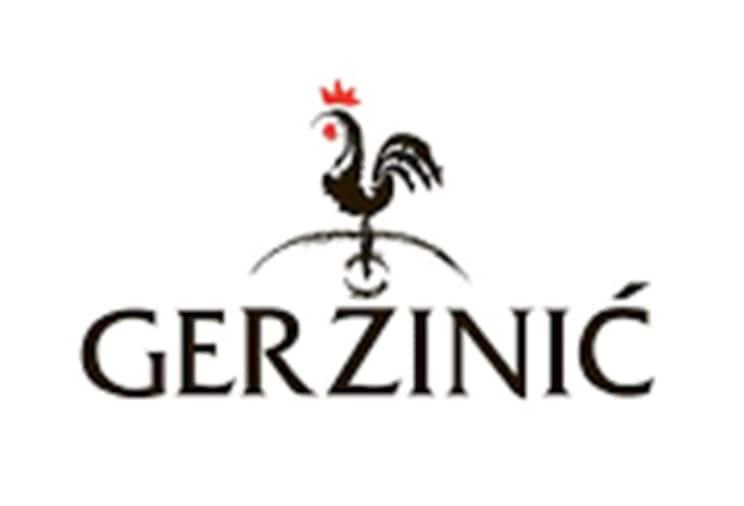 vino_gerzinic