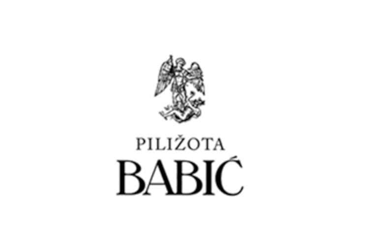 vino_pilizota