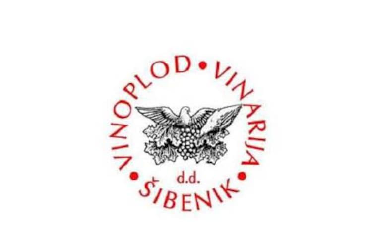 vino_vinoplod