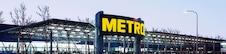 Metro opcenito