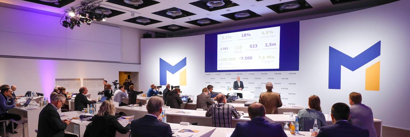 metro_konferencija