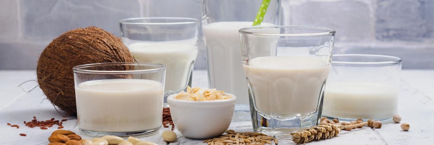 Milk Hero