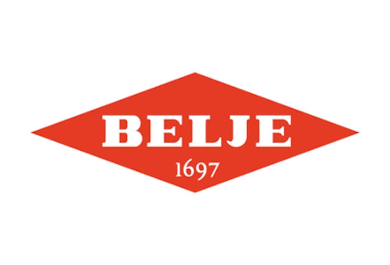 Belje logo