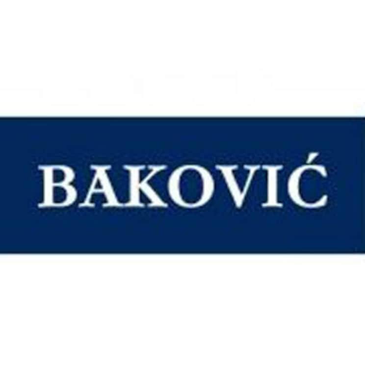 Bakovic