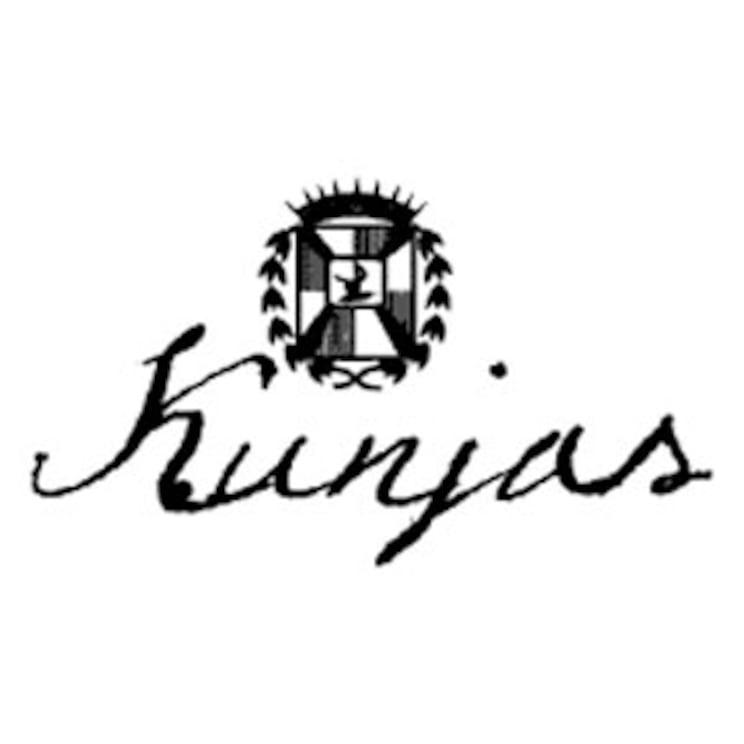 Kunjas