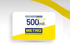 500 voucher