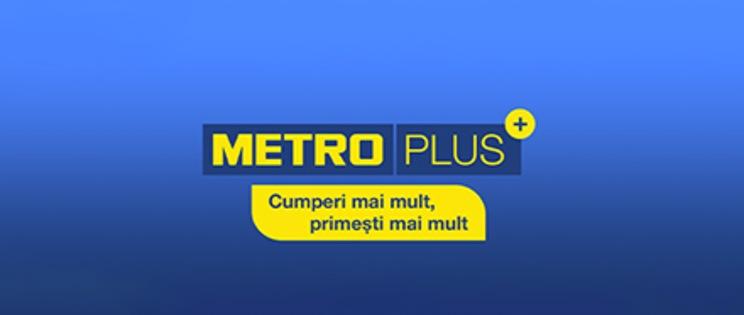 metro companion