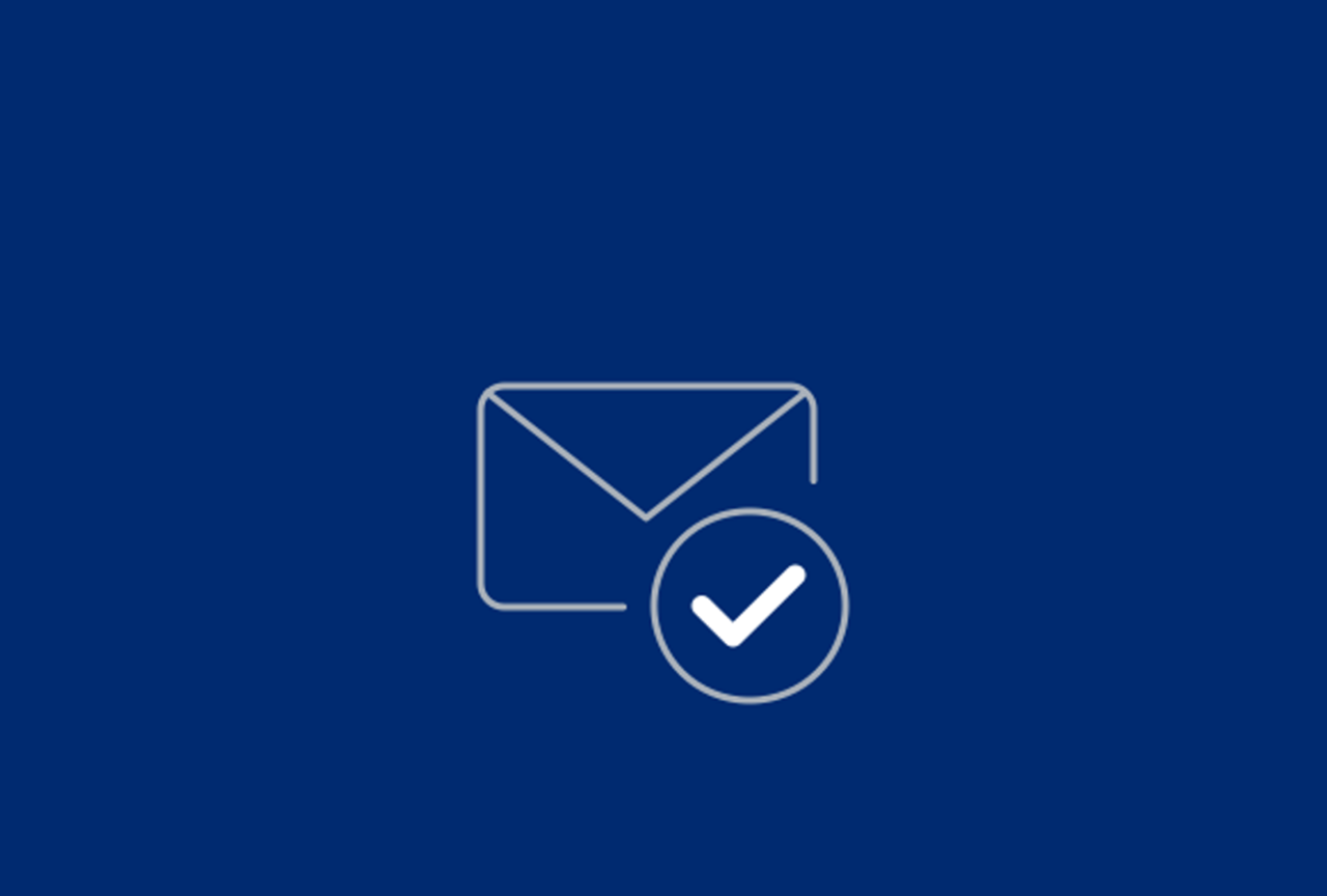 newsletter metro informatii oferte promotii
