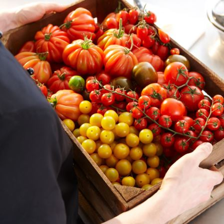 Tomate in lada moldova pret mic