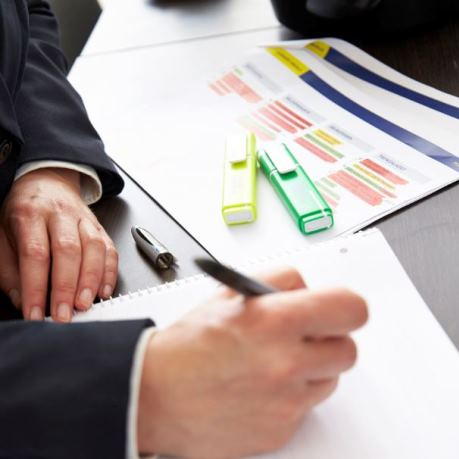 Produse sigma in utilizare - hartie pentru copiator, markere, pixuri, rechizite de birou chisinau