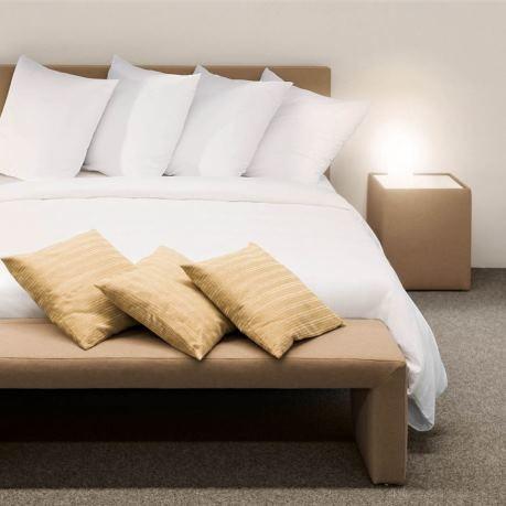 pat cu cearceaf impermeabil pentru saltea, cele mai bune perne, cuverturi pat dormitor, perne antialergice pentru copii
