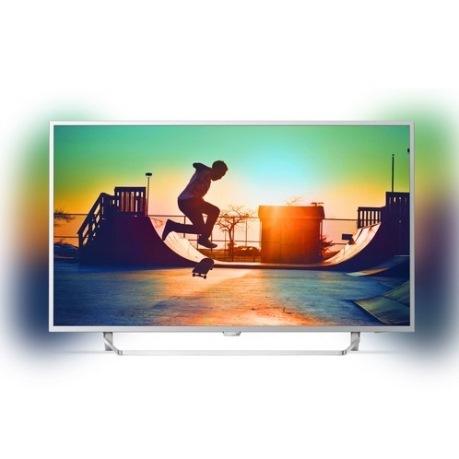 televizor 5K, televizoare oled moldova