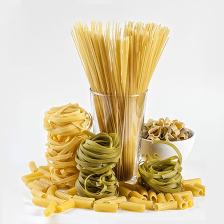 Bezglutenska pasta
