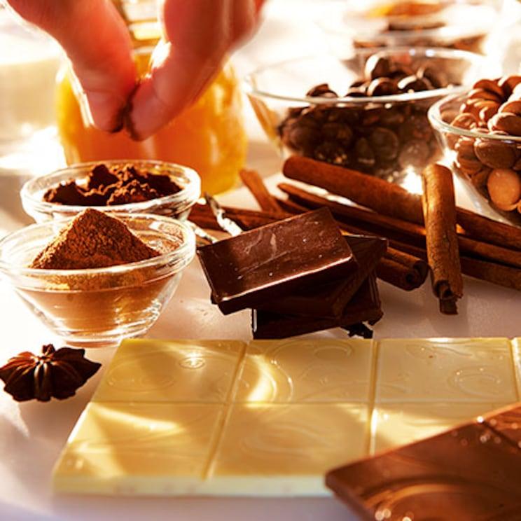 Čokolada za dijabetičare