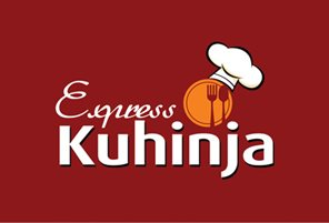 Express kuhinja logo