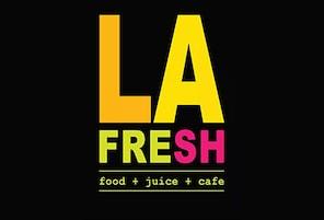 La Fresh