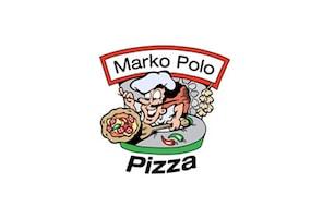 Marko Polo logo