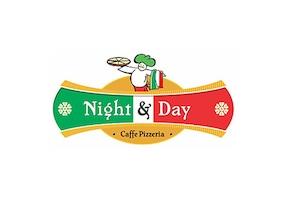 Night&Day logo