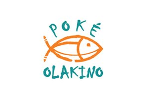 Poke Olakino