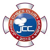 Junior Chef Club