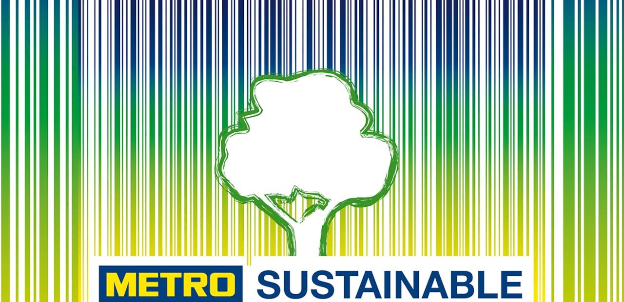 Metro sustainable
