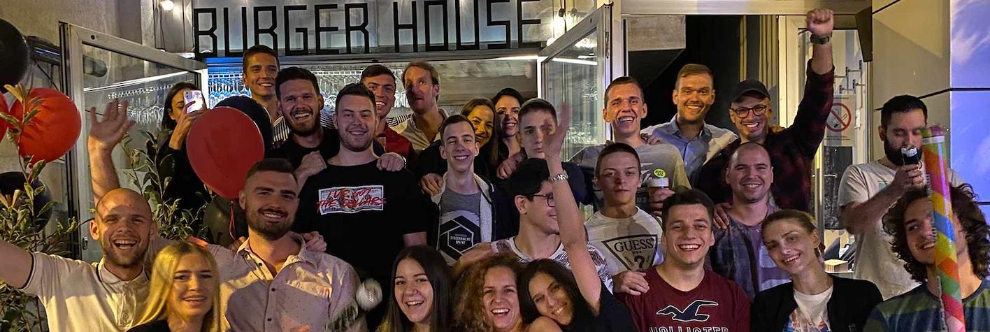 Burger House Bros_hero banner
