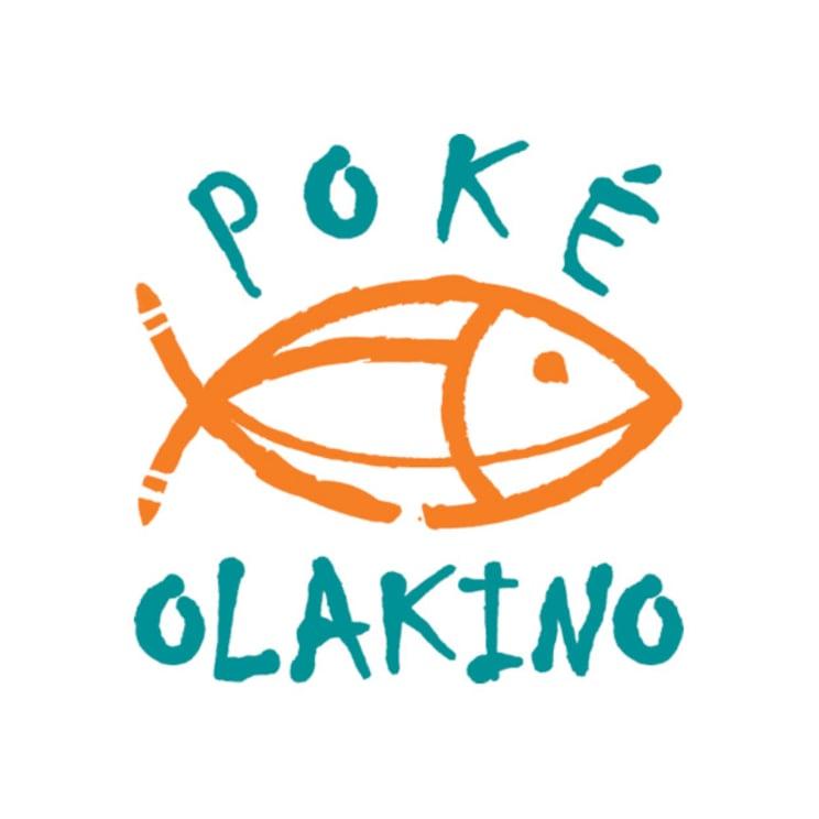 Poke-Olakino-citat