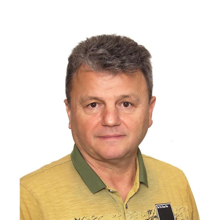 Željko Trifunović