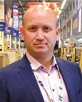 store_manager_ivanov1